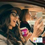Telekom Megadeal: Gratis Parken bis 10€