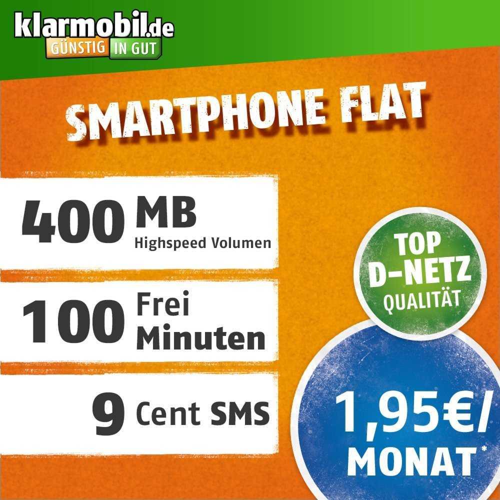 telekom netz 100 freiminuten 400 mb fuer 195 e monat amazon prime day 1