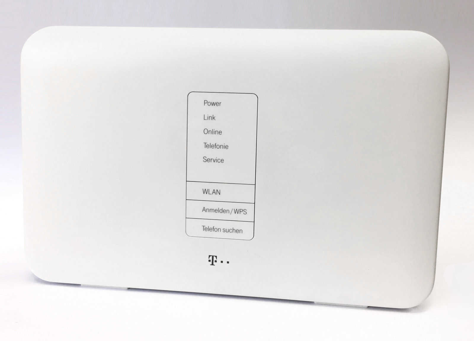 telekom speedport w 724v wlan router fuer 49 e
