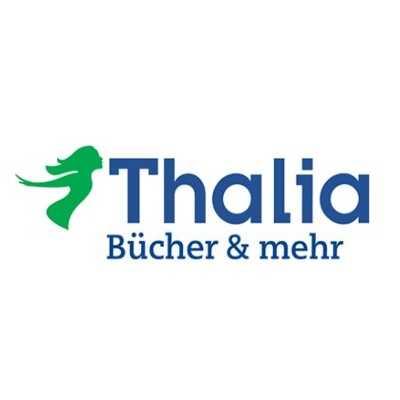 thalia 20 rabatt ohne mindestbestellwert fuer neukunden