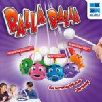 Thalia: Balla Balla für 24,59€
