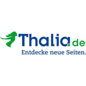 Thalia Filme