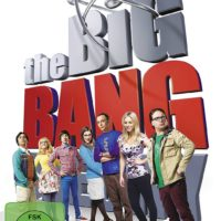the big bang theory die komplette 10 staffel auf dvd bei amazon prime