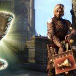 """The Elder Scrolls Online mit """"ESO-Plus"""" gratis spielen bis 23.01. (für PC, PS4, Xbox One)"""
