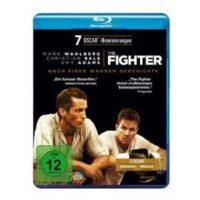 the fighter auf blu ray fuer 387e statt 11e