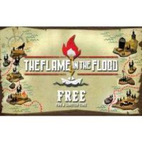 the flame in the flood kostenlos steam key im humble store 1