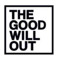 the good will out 15 extra rabatt auf alles im sale 13 05 18