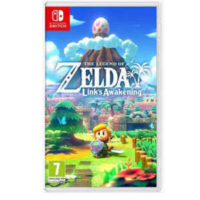 the legend of zelda links awakening fuer 4190e statt 49e vorbestellung