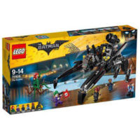 the lego batman movie 70908 der scuttler fuer 4997e statt 65e