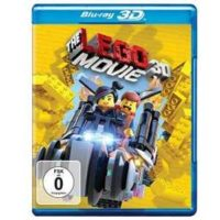 the lego movie 3d blu ray 2d blu ray fuer 797e statt 1599e 1