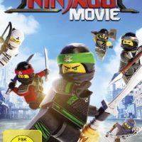 the lego ninjago movie bei amazon oder itunes leihen