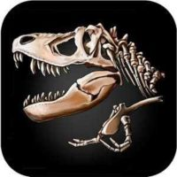 the lost lands dinosaur hunter app kostenlos statt 169e google play store