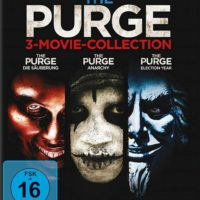 the pruge trilogie auf blu ray bei ebay