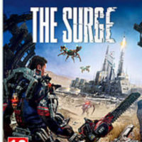the surge fuer xbox one bei game co fuer 1123e incl versand
