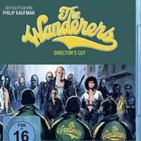 the wanderers blu ray directors cut 599e amazon