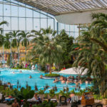 Therme Erding Abendeintritt So-Do ab 16 Uhr