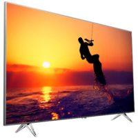think bigger philips 65pus 164 cm 65 zoll smart led tv fuer 1 749 e inkl versand statt 1 899 e