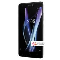 tiefpreisspaetschicht bei mediamarkt z b bq aquaris m 2017 dual sim smartphone fuer 109e statt 140e
