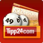 |Tipp24| 3 Felder 6 aus 49