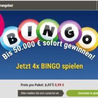 tipp24 4x bingo fuer 099 statt 600 auch bestandskunden