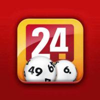 tipp24 powerball 3 felder fuer 3e statt 1050e 550 mio neukunden