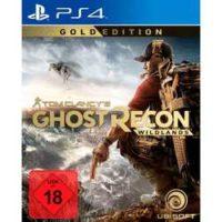 tom clancys ghost recon wildlands gold edition ps4 fuer 2979e statt 4399e 1
