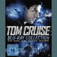 tom cruise blu ray collection zum bestpreis