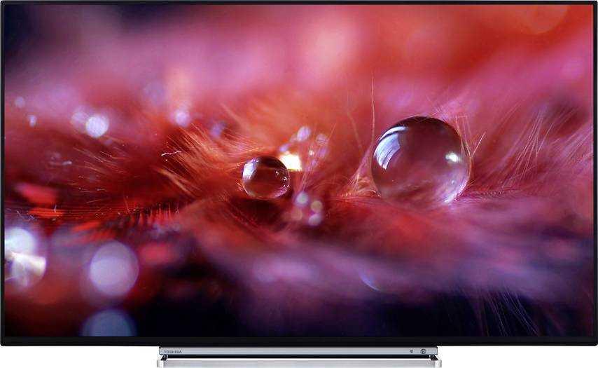 toshiba led tv 55 zoll 55u5766da digitalo fuer 444 e statt 899 e