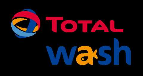 total wash