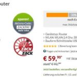 TP-Link M7310 V2 Router bei Alternate
