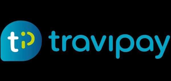 travipay