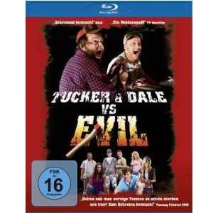 tucker dale vs evil blu ray fuer 498e statt 899e