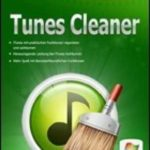 Gratis: Tunes Cleaner 2.4.0