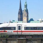 60€ DB Bahn Geschenkgutschein ab 44,99€ (dank Paypal-Rabatt)