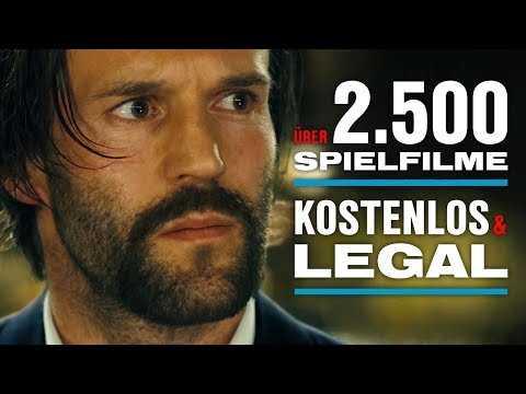 Filme Legal Und Kostenlos