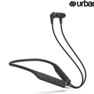urbanista milan noise cancelling bluetooth ohrhoerer in ear fuer 4590e 1