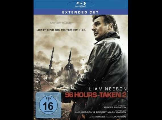 various 96 hours taken 2 extended cut 1 blu ray dpDS0C6FFO2RE 9f17d924daed1b 570 420 4933354401582689071