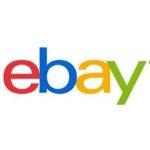 eBay Verkaufsaktion: Bis zu 50€ Gutscheine erhalten für Verkauf / nur 2€ Verkaufsgebühr