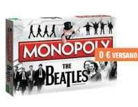 versch monopoly spiele ab 13e bei saturn
