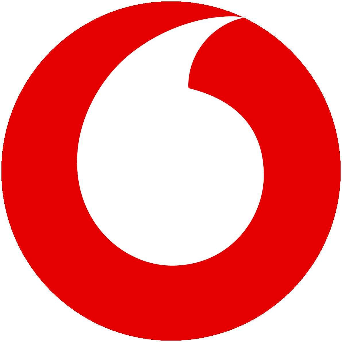 vodafone social pass gratis ueber die meinvodafon app