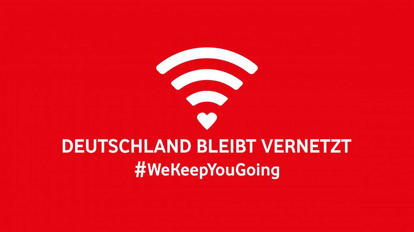vodafone social pass kostenlos fuer red und young tarife 1