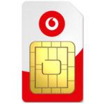 Vodafone Young M (+ GigaKombi) für effektiv 4.99€ (1. Jahr), danach 11.99€
