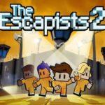 "GRATIS-Games ""The Escapists 2"" + ""Lifeless Planet"" + ""Killing Floor 2"" + 9 weitere (Epic-Games-Store)"