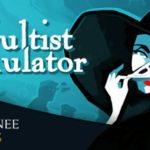 """Ankündigung: """"Cultist Simulator"""" kostenlos spielen am Steam Free Weekend"""
