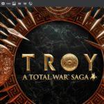 """Total War Saga-Spiel """"TROY"""" kostenlos am 13.08.20 ab 15 Uhr im Epic-Games-Store"""