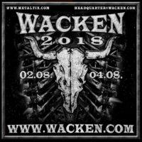 wacken 2018 live stream bei magentamusik360