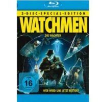 watchmen die waechter blu ray special edition fuer 470e statt 1496e 1