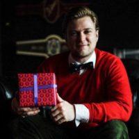 weihnachtsgeschenke 1000x400