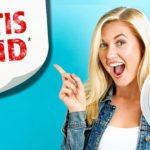 Weltbild: Jetzt alles versandkostenfrei und 4 Wochen Rücksendefrist