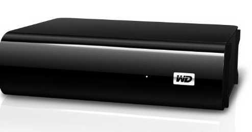 western digital 2tb my book av tv externe festplatte desktop fuer 6993e statt 9499e amazon warehouse deal
